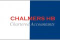 Chalmers-120x80