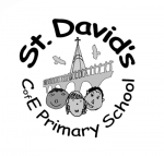 St Davids Primary School