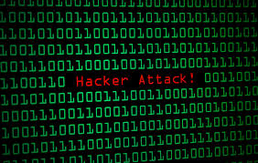 IT professionals likely to hack their own organisations