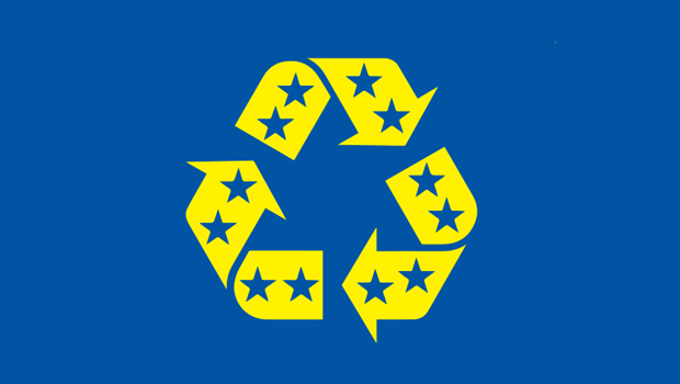 Brexit and UK waste recycling