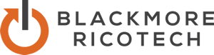 Blackmore Ricotech - Secure IT Disposal