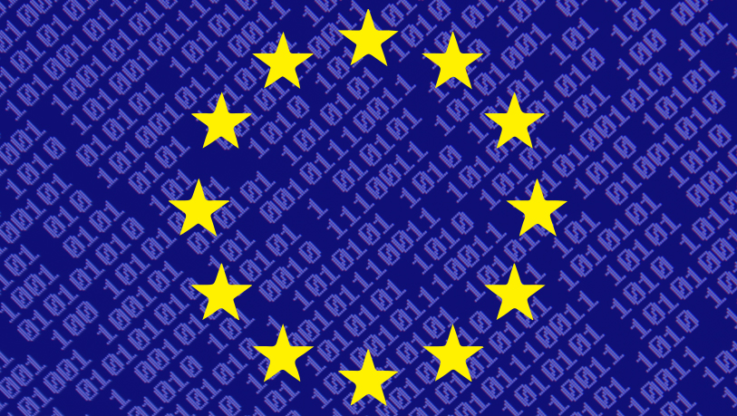 New EU Data Protection Regulations Announced