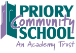 priory-community-school