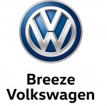 breeze-vw-roundel