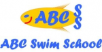 ABC Swim Limited