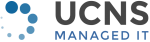 UCNS_logo_Transparent